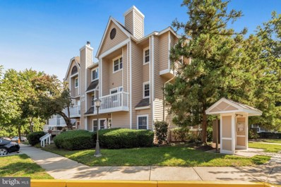 5716 Chapman Mill Drive UNIT 410, North Bethesda, MD 20852 - #: MDMC726890