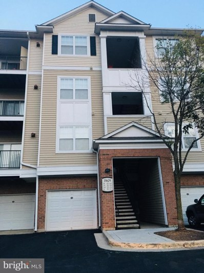 19609 Galway Bay Circle UNIT 201, Germantown, MD 20874 - #: MDMC726952