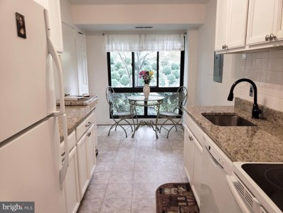 12700 Veirs Mill Road UNIT 55-2, Rockville, MD 20853 - MLS#: MDMC727020