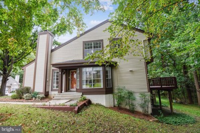 8 Tivoli Lake Court, Silver Spring, MD 20906 - #: MDMC727068