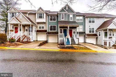 18907 Snow Fields Circle, Germantown, MD 20874 - #: MDMC727070