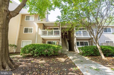 13119 Wonderland Way UNIT 13-150, Germantown, MD 20874 - #: MDMC727136