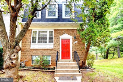 7701 Hiawatha Lane, Rockville, MD 20855 - #: MDMC727284