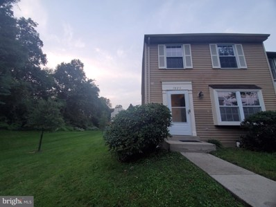 7809 Breezy Down Terrace, Rockville, MD 20855 - #: MDMC727324