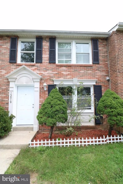 13519 Duhart Road, Germantown, MD 20874 - #: MDMC727402