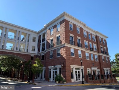 7 Granite Place UNIT 416, Gaithersburg, MD 20878 - #: MDMC727528
