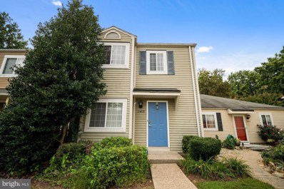 11409 Herefordshire Way, Germantown, MD 20876 - #: MDMC727540