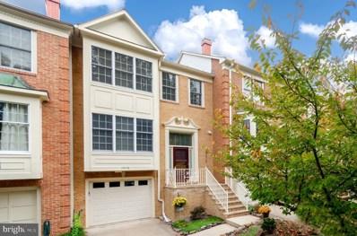 10154 Sterling Terrace, Rockville, MD 20850 - #: MDMC727542