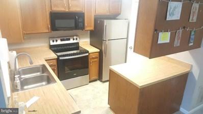 13021 Shadyside Lane UNIT 12, Germantown, MD 20874 - MLS#: MDMC727572