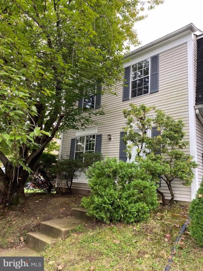 1863 Featherwood Street, Silver Spring, MD 20904 - #: MDMC727670