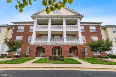11924 Darnestown Road UNIT 208, North Potomac, MD 20878 - #: MDMC727682