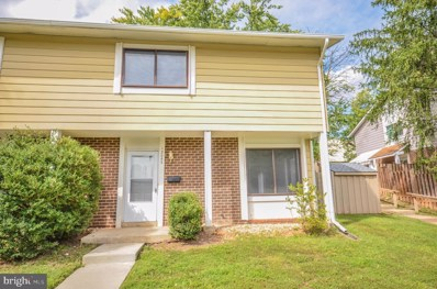 13053 Thyme Court, Germantown, MD 20874 - #: MDMC727756