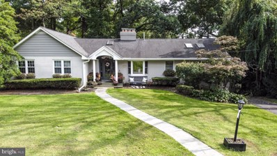 4424 Great Oak Road, Rockville, MD 20853 - MLS#: MDMC727822