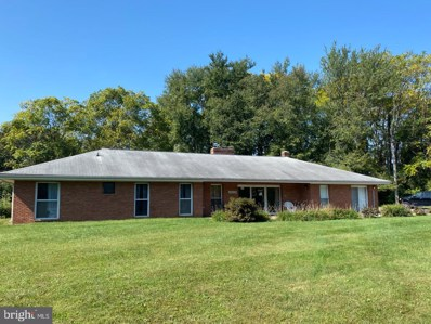 28928 Ridge Road, Mount Airy, MD 21771 - #: MDMC727898