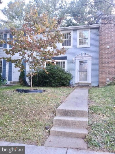 13522 Duhart Road, Germantown, MD 20874 - #: MDMC727998