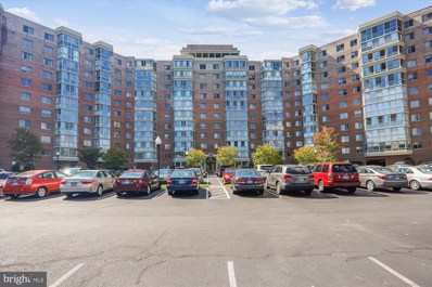 3100 N Leisure World Boulevard UNIT 415, Silver Spring, MD 20906 - #: MDMC728356