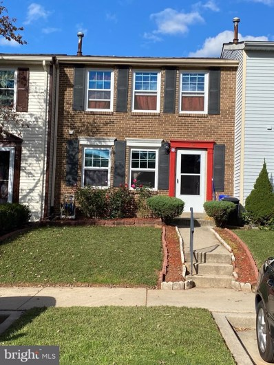24 Mountain Laurel Court, Gaithersburg, MD 20879 - #: MDMC728588