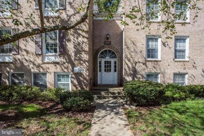 820 Quince Orchard Boulevard UNIT 101, Gaithersburg, MD 20878 - #: MDMC728626