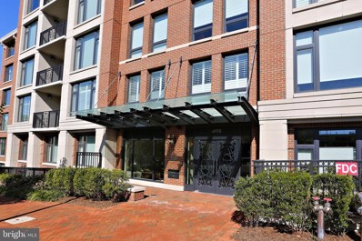 4915 Hampden Lane UNIT 101, Bethesda, MD 20814 - #: MDMC728812