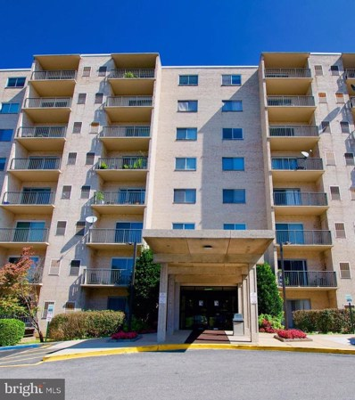 12001 Old Columbia Pike UNIT 804, Silver Spring, MD 20904 - #: MDMC728824