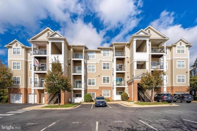 13501 Derry Glen Court UNIT 103, Germantown, MD 20874 - MLS#: MDMC728890