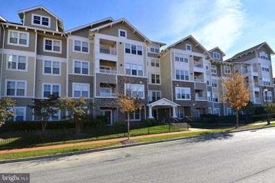 12824 Clarksburg Square Road UNIT 202, Clarksburg, MD 20871 - #: MDMC728924