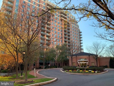 11700 Old Georgetown Road UNIT 1214, North Bethesda, MD 20852 - #: MDMC728930