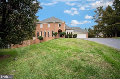 9213 Cambridge Manor Court, Potomac, MD 20854 - #: MDMC728950