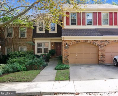 11202 Empire Lane, Rockville, MD 20852 - #: MDMC728990