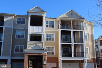 19622 Galway Bay Circle UNIT 404, Germantown, MD 20874 - #: MDMC729000