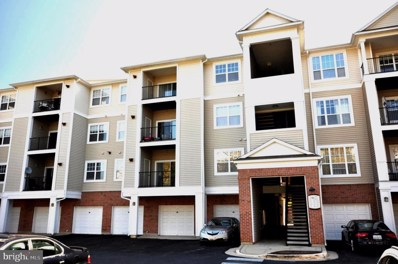 19622 Galway Bay Circle UNIT 201, Germantown, MD 20874 - MLS#: MDMC729044