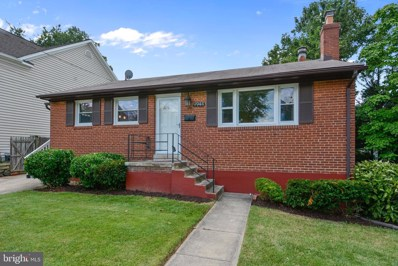 9944 Mayfield Drive, Bethesda, MD 20817 - #: MDMC729250