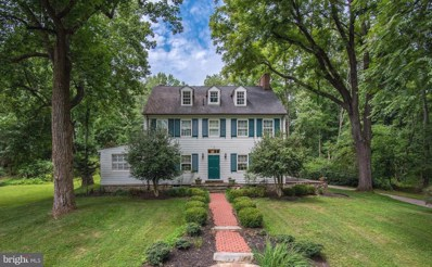 19300 Pyrite Lane, Brookeville, MD 20833 - #: MDMC729498