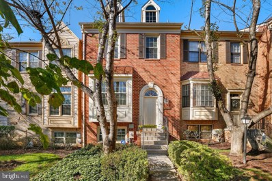 12376 Sweetbough Court, North Potomac, MD 20878 - #: MDMC729634