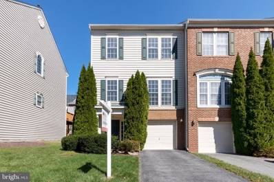 13911 Chatterly Place, Germantown, MD 20874 - #: MDMC729684