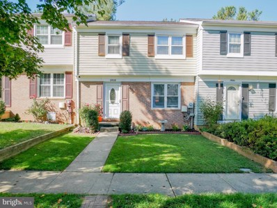 19928 Wyman Way, Germantown, MD 20874 - MLS#: MDMC729754