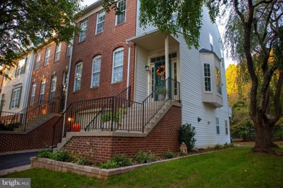 20317 Battery Bend Place, Gaithersburg, MD 20886 - #: MDMC729958