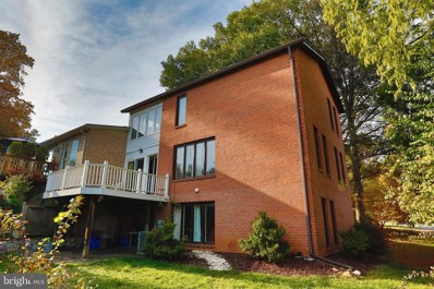 1924 Dundee Road, Rockville, MD 20850 - #: MDMC729976