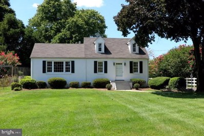 10514 Boswell, Potomac, MD 20854 - #: MDMC730028