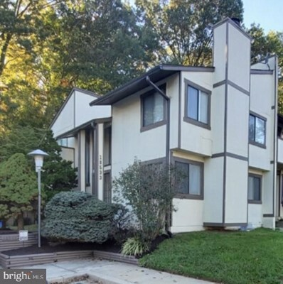 18533 Split Rock Lane, Germantown, MD 20874 - #: MDMC730142
