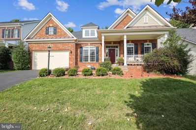 13736 Night Sky Drive, Silver Spring, MD 20906 - #: MDMC730426