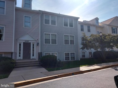 20327 Beaconfield Terrace UNIT 2, Germantown, MD 20874 - #: MDMC730526