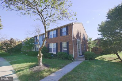 14301 Bald Hill Court, Burtonsville, MD 20866 - #: MDMC730586