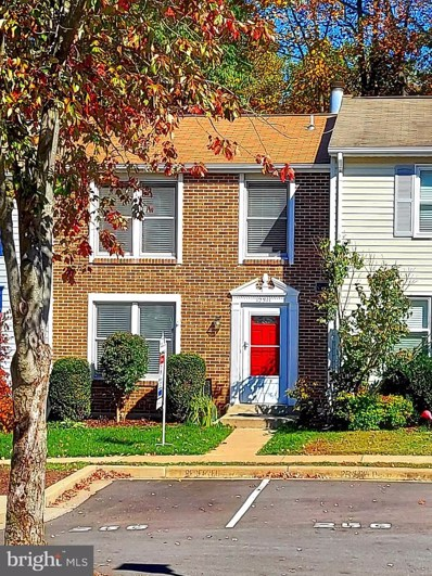 12511 Spring Harbor Place, Germantown, MD 20874 - #: MDMC730722
