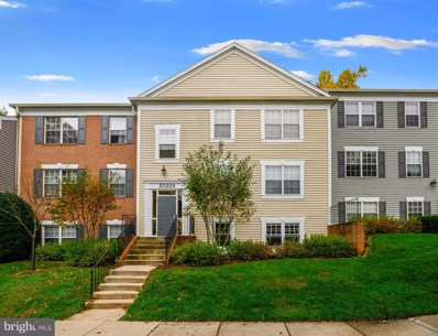 20229 Shipley Terrace UNIT 102B, Germantown, MD 20874 - #: MDMC730750