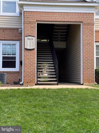 19606 Galway Bay Circle UNIT 103, Germantown, MD 20874 - #: MDMC730762