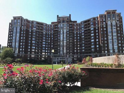 5809 Nicholson Lane UNIT 1409, North Bethesda, MD 20852 - #: MDMC730808