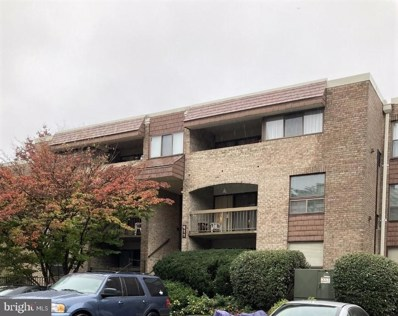 411 Christopher Avenue UNIT 83, Gaithersburg, MD 20879 - #: MDMC730830