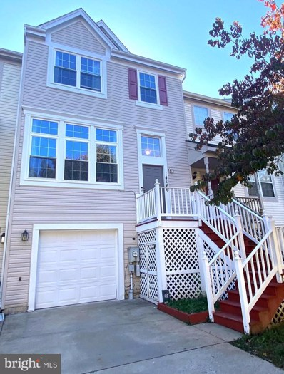 14166 Furlong Way, Germantown, MD 20874 - #: MDMC730900