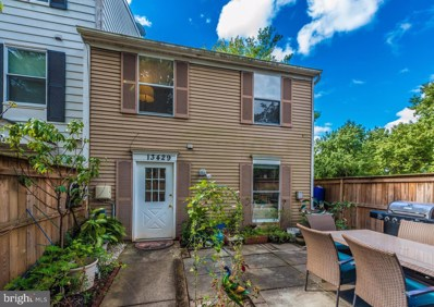 13429 Demetrias Way, Germantown, MD 20874 - #: MDMC731040